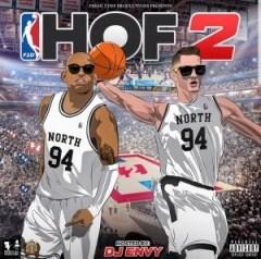 DJ D Double D - The Key (feat. Da L.E.S & G Baby  Da Silva)